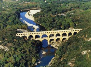 pont-du-gard155-300x220