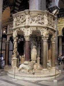 pise-pisanno-sculpture-chaire-duomo-pise1-224x300 dans Billevesees & coquecigrues