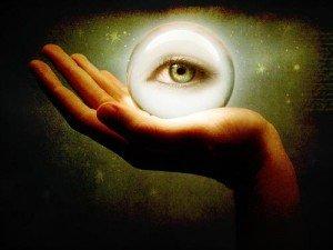 L'oeil ... dans Billevesees & coquecigrues oeil-bionique-L-1-300x225