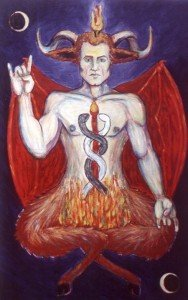 Lucifer1-188x300 dans Billevesees & coquecigrues