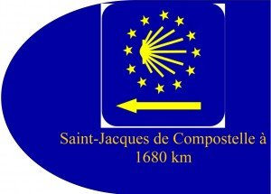 balise-compostelle1-300x215
