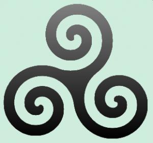 logocelte-300x281