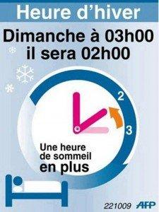 L'heure d'hiver ... dans Billevesees & coquecigrues 000-425797_360046967420578_2119637135_n-225x300