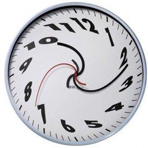 horloge_folle-300x300 dans Billevesees & coquecigrues
