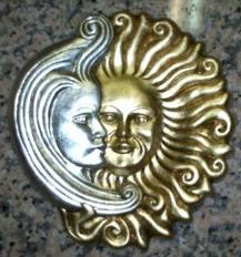 Dialogue dans Billevesees & coquecigrues lune.soleil