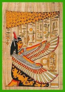maatpapyrus-212x300