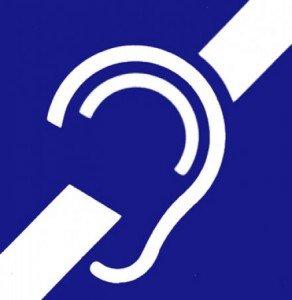 Sourd dans Billevesees & coquecigrues sourd-292x300