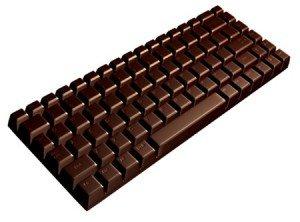 Chocolat ... dans Billevesees & coquecigrues choco-clavier-en-chocolat-300x222