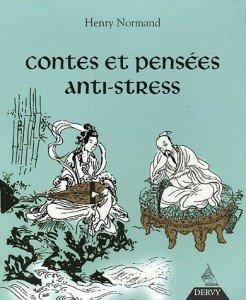 contes-et-pensees-anti-stress_-246x300 dans Billevesees & coquecigrues