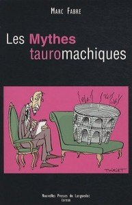 mythes-tauromachiques_-193x300