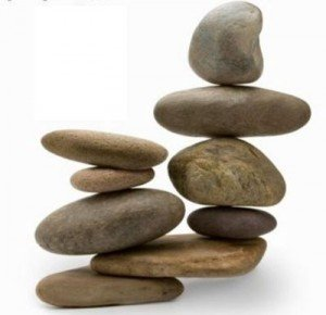 Equilibre ... dans Billevesees & coquecigrues equilibre-300x290
