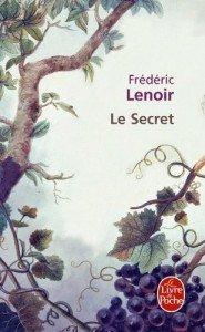 Le secret_