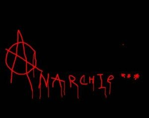 A1anarchie