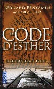 Code d'esther
