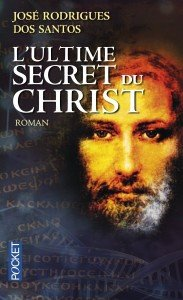 Ultime secret du christ_