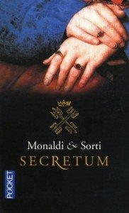 secretum-gf