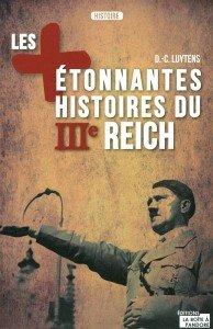 HISTOIRES 3° REICH