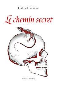 chemin secret