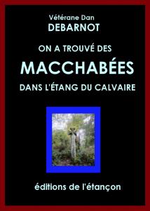 Macchabees-etang-du-Calvaire