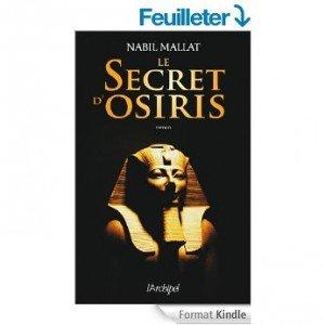 Secret d'Osiris_