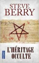 heritage occulte