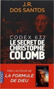 codex 632_