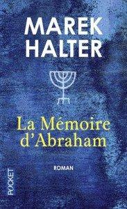 memoire abraham