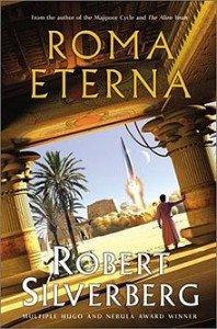 Roma_Eterna