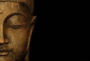 bouddhisme2