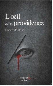 oeil providence