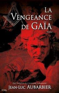 Vengeance gaïa