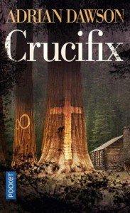 crucufix