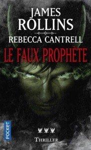 FX PROPHETE