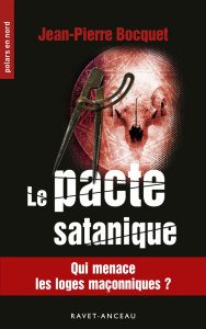 pacte satanique