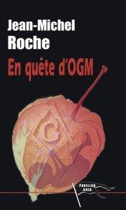 EN QUETE D OGM
