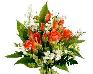 muguet-bouquet-roses
