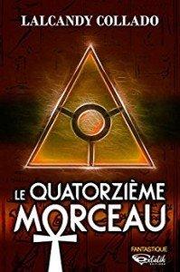 14° Morceaux_