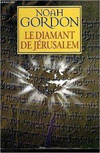 diamant de jerusalem_