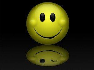 sourire00