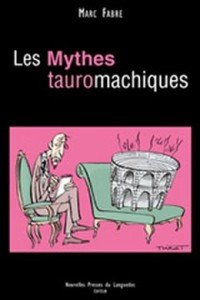mythes-tauromachiques