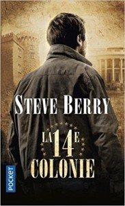 14e colonie_