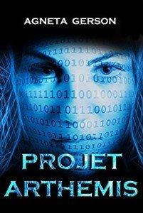 projet arthemis
