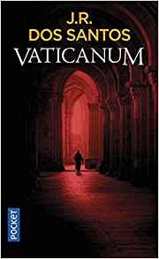vaticanium