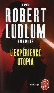 experience utopia