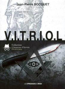 VITRIOL-JP-Bocquet