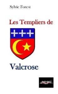 templiers-de-valcrose