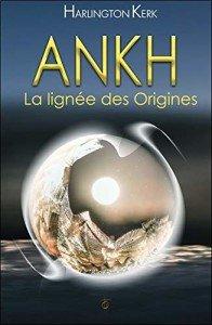ankhlaligneedesorigines