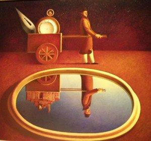 franco Fortunato peintre siennois (8)