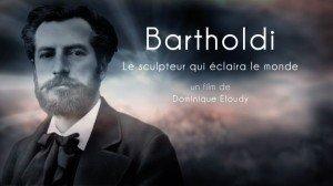 bartholdi-eloudy