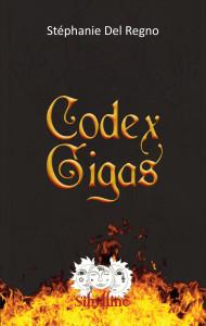 VISUEL_CODEX GIGAS